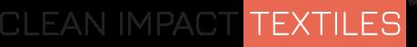 CLEAN IMPACT TEXTILES™