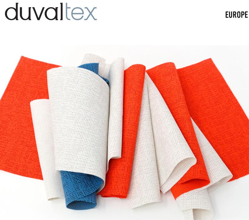 Duvaltex
