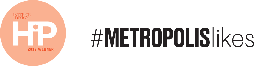 MetroPolis Likes