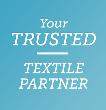 Your trusted textile partner